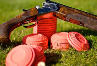 clay-shooting-brisbane